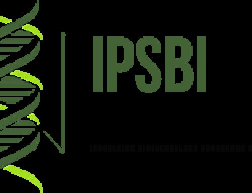 Peresmian Ikatan Program Studi Bioteknologi Indonesia
